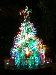 75 Foot Christmas Tree by 21 Kick Eco Friendly Christmas Trees