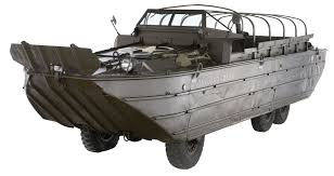 100 Military Truck Auction Tanks Jeeps Armor Oh My RIAC Vehicles