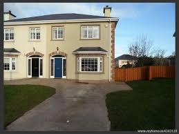 12 oakland grove scotshouse monaghan monaghan property