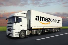 Amazon Names Retail And Cloud Computing Heads As CEOs - Recode The Longhaul Truck Of The Future Mercedesbenz Scheid Diesel Extravaganza Power Magazine Historys 10 Best Selling Cars Of All Time This 2000hp Tractor Trailer Is Worlds Most Beautiful Big Rig Lions Super Pull South Stopfyre Fire Extinguisher Pulling Sled Consumer Reports Names Best Car In Every Segment For 2018 Business Trump Card Shane Kelloggs Latest Stock Truck 2016 Bowl Inside Diesels Pro Team Wny Series 25 Street Chevrolet Silverado Gets New Look 2019 And Lots Steel