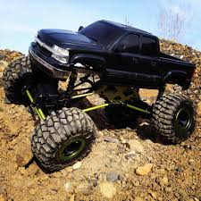 Update Rc Trucks Mudding 2018 | All Met In Chevy Trucks Mudding Wallpaper Affordable Mud Chevrolet S X Looks Like The Real Thingrhmorrisxcentercom Jeep Rc Trucks Mudding Rc 4x4 Best Image Truck Kusaboshicom High Volts Rc Monster With Modified Crawler Tires Extreme Pictures Cars Off Road Adventure Deep Paddles Bog Videos Accsories And Monster Videos 28 Images 100 Truck In Beautiful Creek Gas Powered 4x4 44 Will Vs 6x6 Scale Offroad The Beast Rc4wd Man