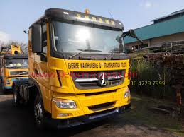 Buy Beiben 1834 V3 Prime Mover,Beiben 1834 V3 Prime Mover ... Prime News Inc Truck Driving School Job I Found G1 Optimus In Gta 5 Tfw2005 The 2005 Boards Purchasing Trucks And Trailers Online Movers Limited Edition Stock 2016 Western Star 4964fxt Mover Truck Transformer 4 Ets 2 Mods Ets2downloads Customisation Rockhampton Phl Metal Fabrication First Gear 503364 Volvo Vnr 300 Daycab 6x4 Blue Isuzu Sewer Cleaning Struck Mounted Aerial Work Platforms Used Semi For Sale Tractor Guide To New Or Rosenbauer More Than Meets The Eye Firehouse
