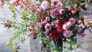 Full Size Of Vasewonderful Vintage Flower Arrangements Nature Beautiful Bouquet Vase Glamorous Hunting