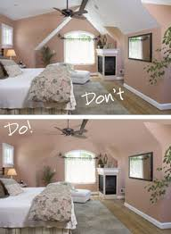 Using A Paint Sprayer For Ceilings by Best 25 How To Paint Ceilings Ideas On Pinterest Ceiling Paint