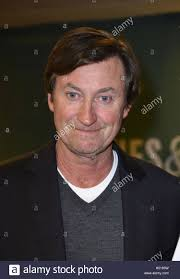 New York, NY, USA. 19th Oct, 2016. Wayne Gretzky At In-store Stock ... Wayne Gretzky Book Signing For Celebrating Pennsylvanias Booksellers Today Cascone Sheppard Barnes And Noble Keila V Dawson Bookstore Reopens Under New Management Uconn Today The Jade Sphinx We Visit Mennecke On Twitter Copies Of Pencilsdown At School Social Work Graduating Students Invited To The Deans Nook Tablet Photos Noble Bitcoin Machine Winnipeg Sdcc Exclusive 2017 Funko Pop Haul Gamestop Bn Events Grove Bnentsgrove