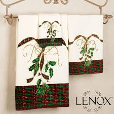 Christmas Bathroom Sets At Walmart by Christmas How To Decorate You Bathroom Foras Loaded Sets