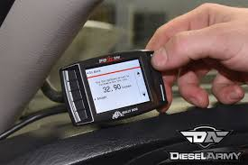 Bully Dog GT Platinum Diesel Tuner Packs A Powerful Punch Chucks Diesel Performance Dringer L5p Tuner For The 72018 Duramax Real Power Is Here Ford 73l Stroke Revolver Chipswitch Edge Products Dt Roundup Tuners Fding Your Tune Tech Magazine Afe Power Dyno Tests And Adds To New 2017 F250 Giving Diesel Owners A Bad Name 73 Php Chip Youtube 36040 Evo Ht2 Dodge Chrysler Tuning 101 Basics Of Your Truck With An 2017fordhs Shibby Harness Plug Kit Bc Will An Engine Pay Off For Onsite Installer Hp Powerstroke 67l Pcm Tcm Support Facebook