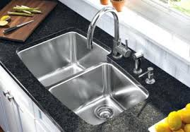blanco stainless steel sink cleaner uk blanco 220 993 stainless