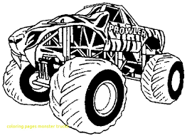 Hot Wheels Monster Truck Coloring Pages At GetColorings.com | Free ... Grave Digger Monster Truck Coloring Pages At Getcoloringscom Free Printable Page For Kids Bigfoot Jumps Coloring Page Kids Transportation For Truck Pages Collection How To Draw Montstertrucks Trucks Noted Max D Mini 5627 Freelngrhmytherapyco Kenworth Dump Fresh Book Elegant Print Out Brady Hot Wheels Dots Drawing Getdrawingscom Personal Use