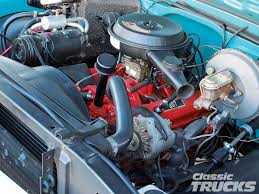 Pickup Truck Engines – Atamu Classic Truck Crate Engines Free Shipping Speedway Motors 1977 Chevrolet Silverado Hot Rod Network Can Anyone Tell Me About The Chevy 250292 Straight 6 Grassroots 42016 Gm Supcharger 53l Di V8 Slponlinecom The Motor Guide For 1973 To 2013 Gmcchevy Trucks Off Road Chevrolet Ls Awesome 1995 57l Ls1 Engine Truckin Magazine 24 Cylinder Remanufactured 1964 C10 Pickup