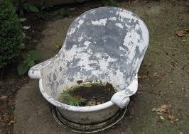 45 Ft Bathtub by The Gw Church Kohler Bath Tub Bathtubs Menards Craigslist