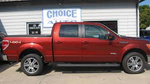 2014 Ford F-150 Lariat - Stock # 160528 - Carroll, IA 51401 Auto Choice Chevrolet Buick In Bellaire Serving Moundsville And Body Opening Hours 506168 Hwy 89 Mono On Rcas_florida Right Sales Marvin Maryland Called Drivers Truck Used Cars Cadillac Mi Dealer 2012 Silverado 1500 Lt At Brokers Automotive Group 1606 W Hill Ave Valdosta Ga 31601 Buy Champion Athens Al A Huntsville Decatur Madison 2004 Ford F150 Lariat Stock 160515 Carroll Ia 51401 First Inventory 2010 Ltz 160522 Hellabargain 2013 Toyota Prius V Cvt Gray Sacramento