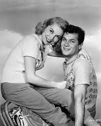 Janet Leigh Tony Curtis Stock Photos U0026 Janet Leigh Tony Curtis by 41 Best Tony And Janet Images On Pinterest Tony Curtis Janet