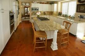 Cabinet Installer Jobs In Los Angeles by Kitchen Remodeling Los Angeles Ca