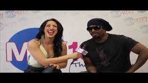 Marlon Wayans Happy Halloween by Shawn Wayans Gives Advice U0026 Talks U0027white U0027 W Gina Ferraro