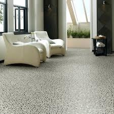Thick Carpet Tiles Carpet Tile Designs Rejuven8 Carpet Care