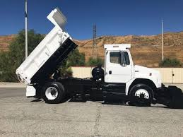 Freightliner Dump Trucks In California For Sale ▷ Used Trucks On ... Freightliner Dump Trucks For Sale Peterbilt Dump Trucks In Fontana Ca For Sale Used On Ford F450 California Truck And Trailer Heavy Trailers For Sale In Canada 2001 Gmc T8500 125 Yard Youtube 2017 2012 Peterbilt 365 Super U27 Strong Arm Tri Axle Intertional 4300 Beautiful 388 And Reliance Transferdump Setup At Tfk 2006
