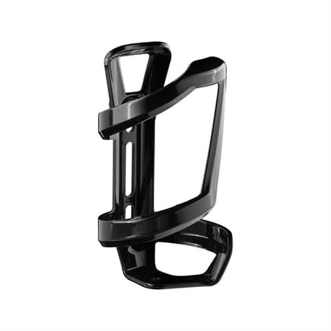 Bontrager Right Side Load Water Bottle Cage - Black