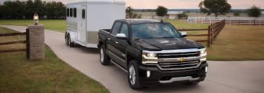 2018 Chevy Silverado 1500 Lease Deal: $249/mo For 24 Months Specials And Deals Available On The Chevy Of Smith Town Home Page Chevrolet Lease At Grass Lake Near Jackson Mi 2018 Malibu Leasing In Chicago Il Kingdom Silverado Purchase Sands Gndale Sylvania Oh Dave White A New Car Truck Or Suv Milwaukee Wi Griffin Colorado Finance Offers Richmond Ky Without Gay Ass Rims Put Some Swampers Us Trailer Sold Lend Tray Auctions Lot 30 Shannons Awesome President S Day Sale Nh Fresh Hawthorne Dnainocom