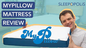MyPillow Bed Review | Sleepopolis The Best Mypillow Pillow Chicago Tribune Link Whisper Coupon Code Codes Discounts Coupons Review Does The Comfort Match All Hype Gearbest December 2019 10 Off Entire Website My Pillow Firm Fill Com Coupon Code Original My Promo Seattle Hdyman Services