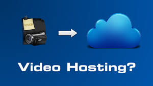 What Video Hosting Service Is Best? - Sonic Interactive Solutions 5 Best Web Hosting Services For Affiliate Marketers 2017 Review Bluehost Service Provider Mytrendincom Unmetered Vps Virtual Private Sver 10 Wordpress 2018 Wpall What Makes The Choice Of Free Dezzaincom In Reviews Performance Tests Best Managed Top Companies Websites Most Popular 101 How To Get Started Fast Identify The Ideal Video Hosting Infographic Providers 2015 Open Cloud