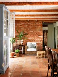 The Interior Trends You'll Be Loving In 2017 Design Decor 6 Home Trends To Look For In 2017 Watch 2015 Magazine Monday Mood 2016 Designsponge Bedroom Sitting Home Design Trends And Fniture Best Ideas 10 That Are Outdated Interior Top Tips From The Experts The Luxpad Hottest Interior 2018 And 2019 Gates Latest Color Cool New Part Ii Miller Smith