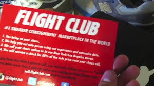 Flight Club Coupon Code - COUPON 30 Off Air China Promo Code For Flights From The Us How To Use Your Traveloka Coupon Philippines Blog Make My Trip Coupons Domestic Flights 2018 Galeton Gloves Omg There Is A Delta All Mighty Expedia Another Hot Deal 100us Off Any Flight Coupon Travelocity Airfare Code Best 3d Ds Deals Discount Air Canada Renault Get 750 Cashbackmin 3300 On First Flight Ticket Booking Via Paytm To Apply Discount Or Access Your Order Eventbrite The Ultimate Guide Booking With American Airlines Vacations 2019 Malaysia Promotions 70 Off Tickets August Codes