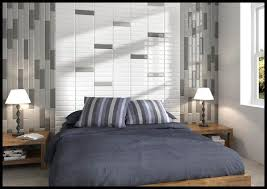 bedroom wall decorating ideas with tiles bedroom wall design