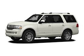 2010 Lincoln Navigator Specs And Prices Lincoln Navigatorsuvtruckpearl White Color Stock Photo 35500593 2016 Navigator Car Coinental Ford Motor Company Navigator 2014 Intertional Price Overview 2009 Reviews And Rating Trend Majestics5thaualcarshowlincolnnavigator43 Lowrider 35500718 2018 Its As Good Youve Heard Especially In Recalls F150 Explorer Mustang Expedition Fusion Everything You Need To Know About Lincolns Oem 5l3z16700a Hood Latch For Navigatortruck Of The Year Doesntlooklikeatruck