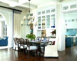 Kitchen Pass Through Window Gallery For