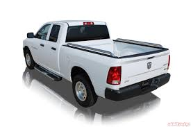 Raptor Series Dodge Ram Bed Rails 1.9 Inch 94-01 Ram 8 Ft Bed ... Cheap Dodge Ram Truck Bed Cover Find 1500 6ft 19942001 Truckjeepaddons Cummins Diesel Logo 1 Side Stripes 822148 02018 2500 Vshaped Extender Leepartscom Revolver X2 Hard Rolling Ram 65 Ft Bed Dodge Alinum Beds Alumbody With Leitner Acs Offroad Rack By Product Custom Stripe Decal Set Of 2 For Pickup Decked System Backuntrycom Amazoncom 2009 2014 3500 64 Truxedo Soft Trifold 092019 Rough Best 62017 W 8