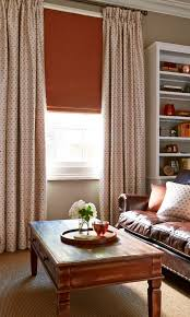 furniture wonderful rust curtains target rust colored curtains