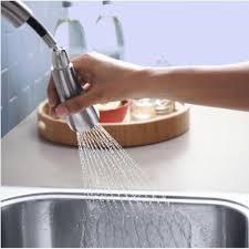 Kohler Touchless Faucet Barossa by Kohler Barossa Single Handle Pull Down Kitchen Faucet In Vibrant