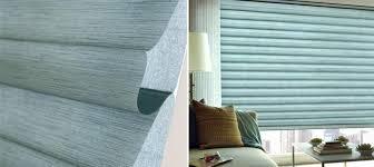 solera window treatments in stoneham ma curtain time