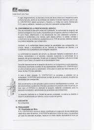 Qué Está Exento De La Cobranza De Deudas New Economy Project