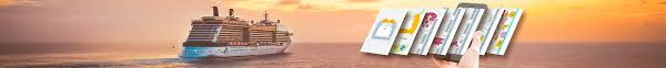 Celebrity Summit Deck Plan Pdf by Cruise Ship Deck Plans Cruise Deck Plans Online Cruisebe