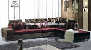 Sofa Design fabric sofa set designs small living room latest 2016