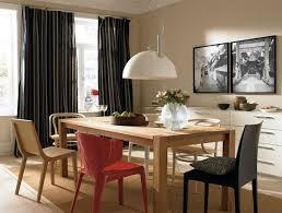 inspiration esszimmer im eleganten farbton schöner wohnen