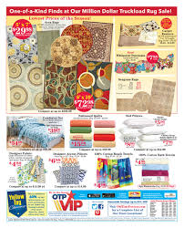 Old Time Pottery Coupons Retailmenot / Sherwin Williams ... Luborzycka Do My Own Pest Control Coupon Coupon Code Tower Hobbies October 2018 Store Deals Toywiz Free Shipping Promo Code No Minimum Spend Home Capitol Cleaners Dover De Coupons Mlb Shop Online Promo Gus Print Whosale Rx For Suboxone Koi Scrubs Discount Tire Magnolia Street Tallahassee Florida Cisco Shabby Apple Active Coupons Stuffed Safari Printable Cracker American Pearl Get H Mart Book Collage Com Codes