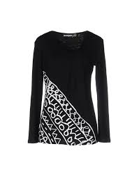 desigual women t shirts and tops discount online 100