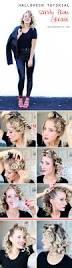 Other Names For Halloween by 25 Best Halloween Hair Ideas On Pinterest Halloween Skull
