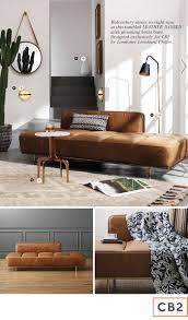 Cb2 Arc Lamp Assembly by Best 25 Modern Daybed Ideas On Pinterest Daybed Asian Daybeds