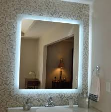 Ikea Bathroom Mirrors Canada by Vanities Lighted Makeup Mirror Vanity Vanity Table With Lighted