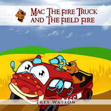 Teaching Children To Read With Books They Love! | Fire Truck Book ... Whats In The Bakery Truck Vintage Childrens Junior Start Right Custom Food Trucks New York Appealing Rc1iness Plan The Best Books Brantford Jane Jury Nashville Book Launch Party This Saturday Plus A Giveaway Truck Vector Logo Delivery Service Business Stock For Dummies Foodstutialorg Guerrilla Tacos Street With A Highend Pedigree The Salt Npr Food Wikipedia 5 For Entpreneurs Floridas Megans Parties Good Eats Review Dispatches Belfeast Brings Taste Of Russia To Washington Dc Galo Magazine How In 9 Steps