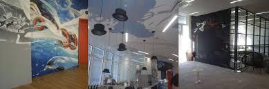 siege adp adp s équipe en mobilier de bureaux innovant réglable en hauteur