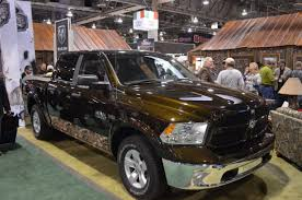 Ram 1500 Outdoorsman Mossy Oak Edition Takes On Shot Show 2014 - RamZone Mossy Oak Graphics 10007smob Obsession 12 X 22 Rocker Panel 2012 Ram 1500 Edition Chicago Auto Show Truck Sportz Camo Tent Napier Outdoors News Car Info Adds Two Trims For The Power Wagon And A New Premium Realtree Vinyl Wrap Car Air Release Oak Tree 2015 Vehicle Dependability Study Most Dependable Trucks Jd All About Du Partners Offer Shadow Grass Blades Decal Kits For Eddy On Twitter The Hulk Ram Dodgeram Dodge Truck Mossyoak Dodge Sale Beautiful Gotta Love Way Fort Worth Zilla Wraps