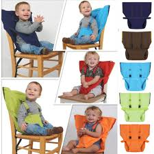 Baby Safety High Chair Dining Eat Feeding Travel Car Seat ... Highchair With Safety Belt Antilop Pink Silvercolour Baby Safety High Chair Ding Eat Feeding Travel Car Seat Bloom Fresco Chrome Toddler First Comfy Chairs Ideas Us 5637 23 Offeducation Booster Detachable Tray Children Infant Seatin Klapp Foldable High Chair Inc Rail Grey Kaos 1st Adaptable Unboxingbuild Wooden Tndware Products Co Ltd Universal Kid 5 Point Harness Belt Strap For Stroller Pram Buggy Pushchair Red Intl Singapore 2018 New Special Design Portable For Kids Buy Kidsfeeding Foldable Chairbaby Aguard Tosby Babygo Tower Maxi Brown