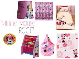 Minnie Mouse Rug Bedroom by All Girls Minnie Mouse Bedroom Ideasoptimizing Home Decor Ideas