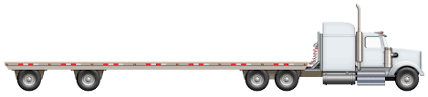 Semi Truck Flatbed Trailer Clipart - Clipart Library • 1997 Volvo Wia Semi Truck Item 5150 Sold November 3 Mid Rts 18 Nz Transport Agency Stylish Universal Alinum Truck Rack Width For Length Dimeions Cascadia Specifications Freightliner Trucks The Images Collection Of Recovery Vehicle Light Flatbed Hiab Trucks Vehicle Size And Weights China Cimc Petroleum Oil Fuel Tanktruck Semi Trailer With 45000 Heavy Duty Type 4 Axles 120ton Gooseneck Detachable Front Load M1088 Tractor Carling Switch Blank Double Usb Socket Tallon Systems
