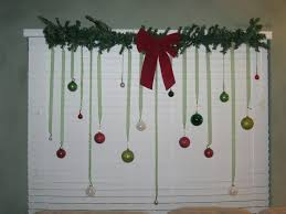 Cute Living Room Ideas For Small Spaces by Decorations Cute Living Room Ideas Christmas Tree Top Decoration